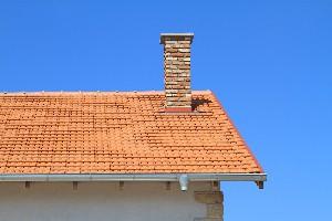 choisir les tuiles en terre cuite pour votre toit. Black Bedroom Furniture Sets. Home Design Ideas