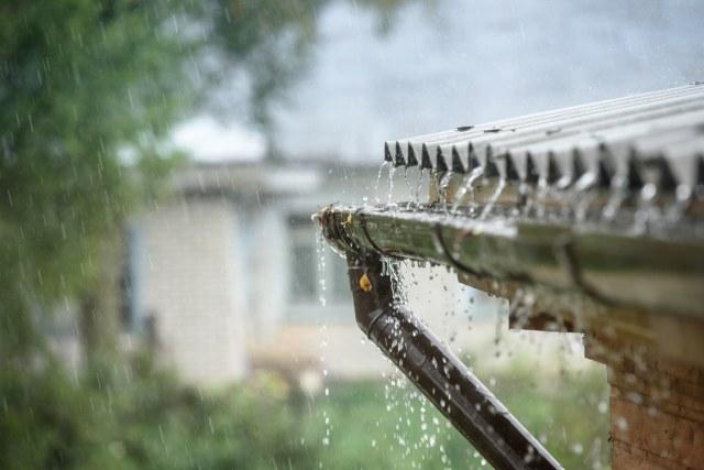 evacuer-eau-pluie-efficacement