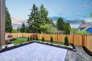 Aménager sa terrasse avec la pierre naturelle, le carrelage ...