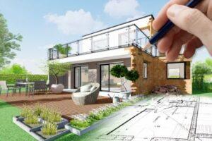 les étapes pour construire sa maison en Belgique